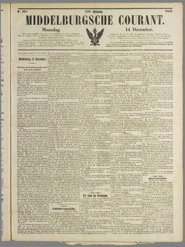 Middelburgsche Courant 1908-12-14