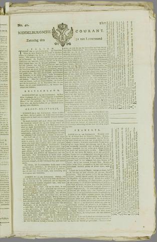 Middelburgsche Courant 1810-03-31