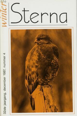 Sterna 1987-12-01