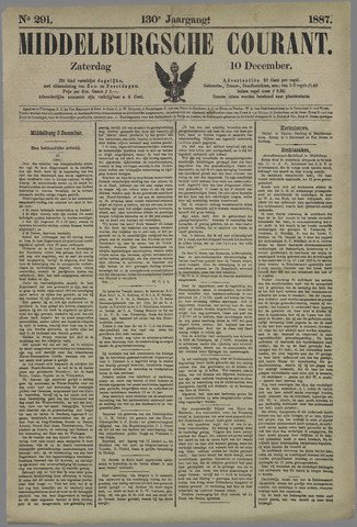 Middelburgsche Courant 1887-12-10