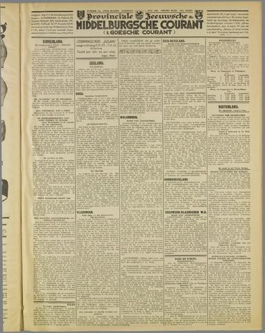 Middelburgsche Courant 1938-07-02