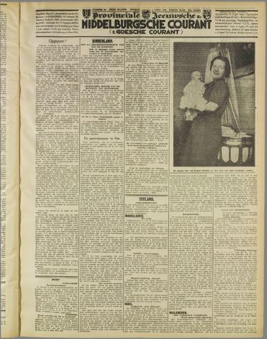 Middelburgsche Courant 1938-04-05