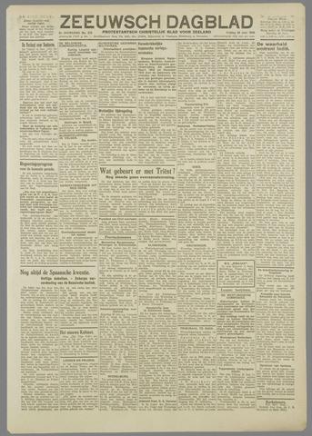 Zeeuwsch Dagblad 1946-06-28