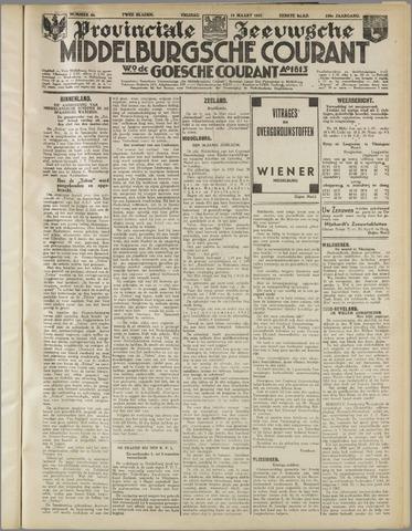 Middelburgsche Courant 1937-03-19