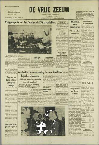 de Vrije Zeeuw 1968-08-12
