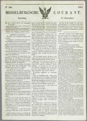Middelburgsche Courant 1865-12-16