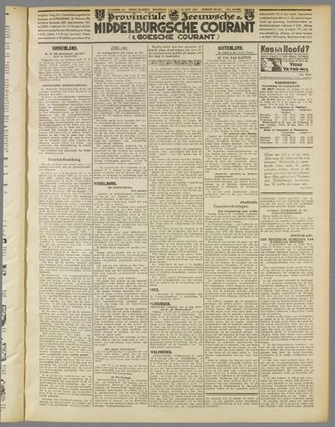 Middelburgsche Courant 1938-10-24