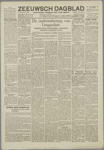 Zeeuwsch Dagblad 1947-03-26