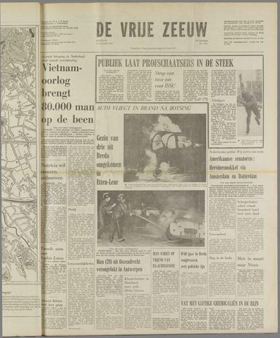 de Vrije Zeeuw 1973-01-08