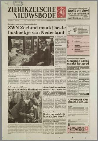 Zierikzeesche Nieuwsbode 1996-04-04