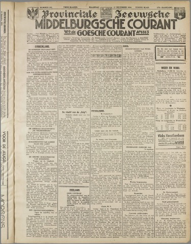 Middelburgsche Courant 1934-12-17