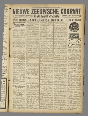 Nieuwe Zeeuwsche Courant 1924-03-29