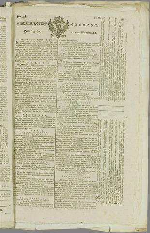 Middelburgsche Courant 1810-05-12
