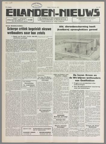 Eilanden-nieuws. Christelijk streekblad op gereformeerde grondslag 1978-09-08