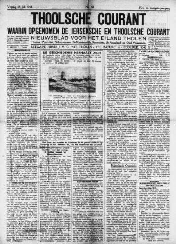 Ierseksche en Thoolsche Courant 1944-07-28
