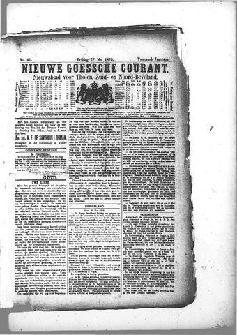 Nieuwe Goessche Courant 1879-05-27