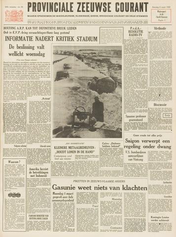 Provinciale Zeeuwse Courant 1965-03-06