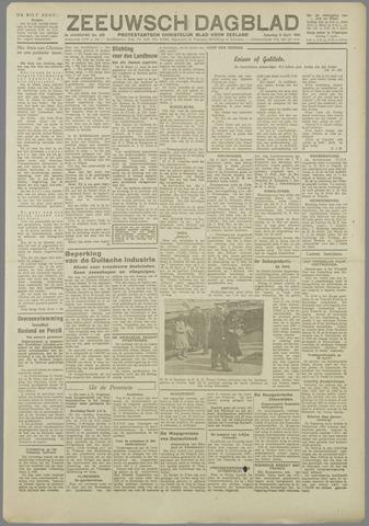 Zeeuwsch Dagblad 1946-04-06