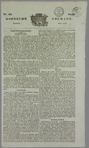 Goessche Courant 1840-06-01