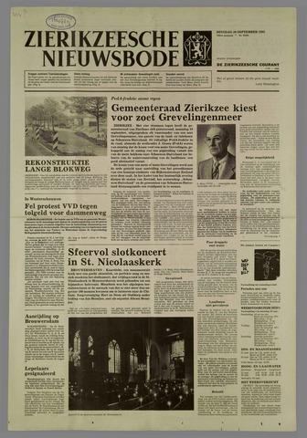 Zierikzeesche Nieuwsbode 1983-09-20