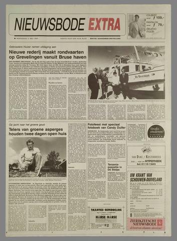 Zierikzeesche Nieuwsbode 1994-05-11