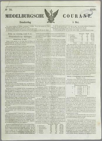 Middelburgsche Courant 1859-05-05