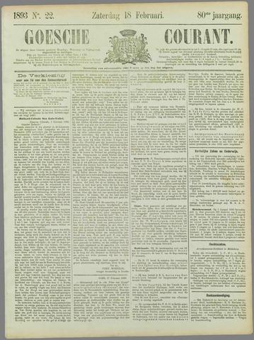 Goessche Courant 1893-02-18