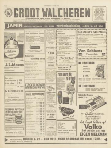 Groot Walcheren 1967-03-02