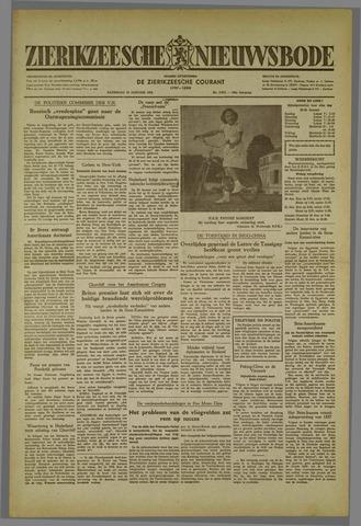 Zierikzeesche Nieuwsbode 1952-01-19