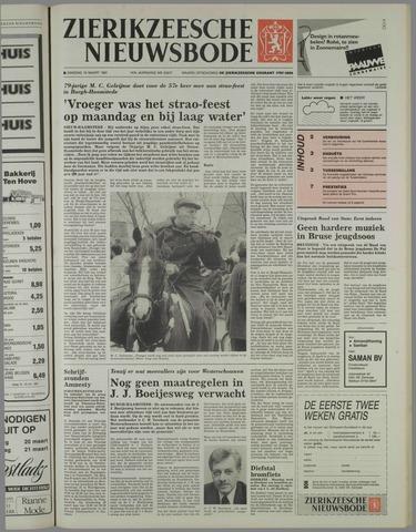 Zierikzeesche Nieuwsbode 1991-03-19