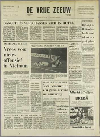 de Vrije Zeeuw 1970-04-02