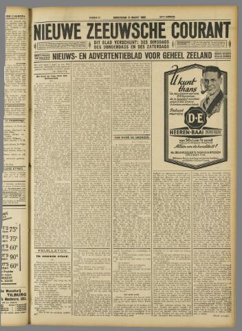Nieuwe Zeeuwsche Courant 1928-03-15