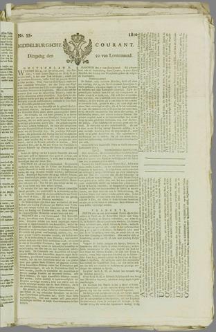Middelburgsche Courant 1810-03-20