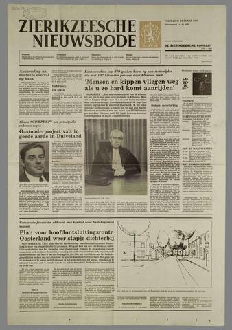 Zierikzeesche Nieuwsbode 1990-10-12
