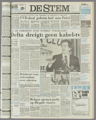 de Stem 1984-03-12