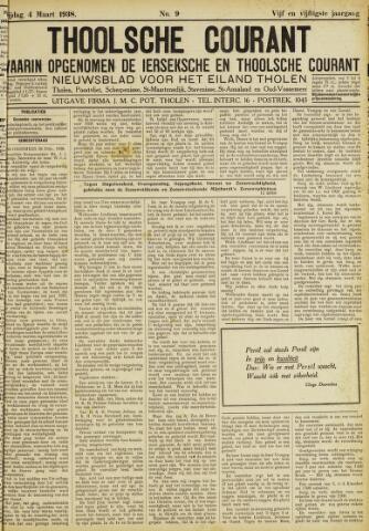 Ierseksche en Thoolsche Courant 1938-03-04