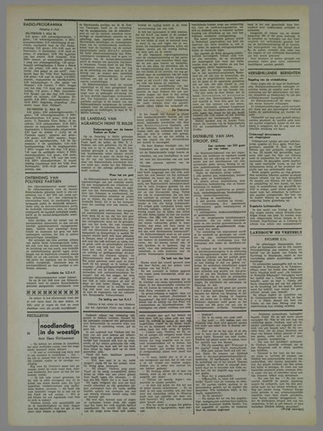 Zierikzeesche Nieuwsbode 1941-07-01