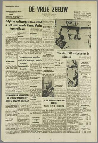de Vrije Zeeuw 1968-03-28