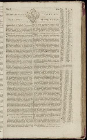 Middelburgsche Courant 1795-01-17