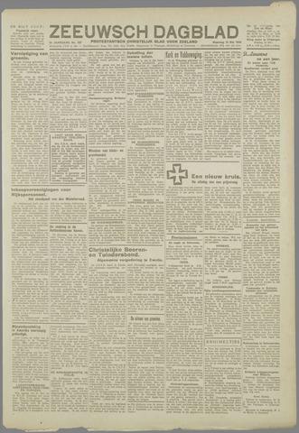 Zeeuwsch Dagblad 1946-05-13