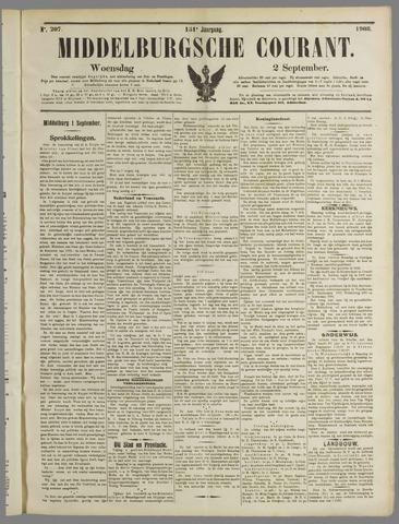 Middelburgsche Courant 1908-09-02