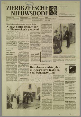 Zierikzeesche Nieuwsbode 1983-05-09