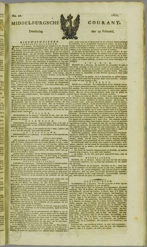 Middelburgsche Courant 1824-02-19