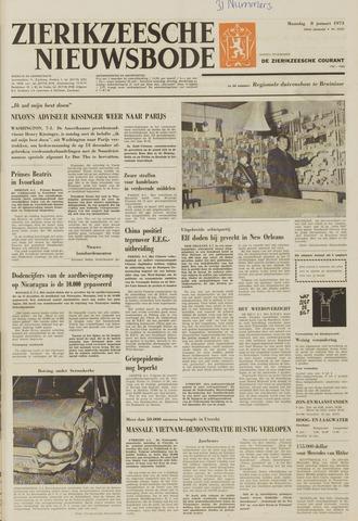 Zierikzeesche Nieuwsbode 1973-01-08
