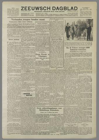 Zeeuwsch Dagblad 1951-04-26