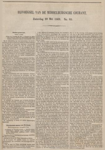 Middelburgsche Courant 1869-05-29