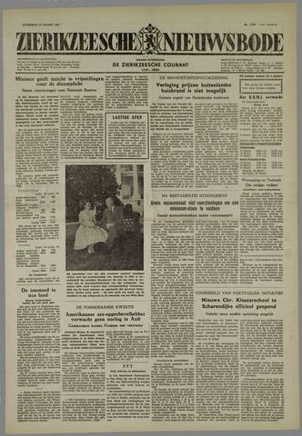 Zierikzeesche Nieuwsbode 1955-03-12