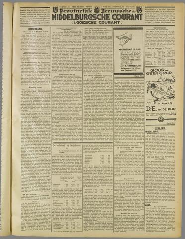 Middelburgsche Courant 1938-06-14
