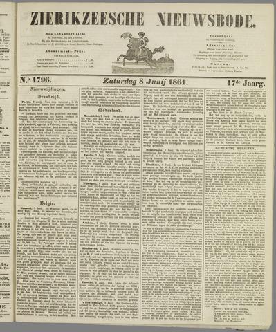 Zierikzeesche Nieuwsbode 1861-06-08