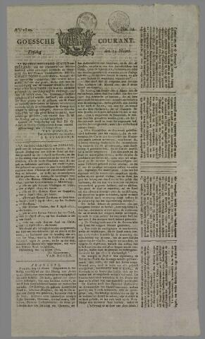 Goessche Courant 1820-03-24